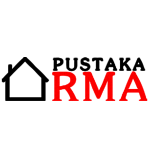 logo RMA1