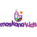 Maskana Kids