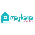 Maskana Media