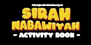 logo snab kuning